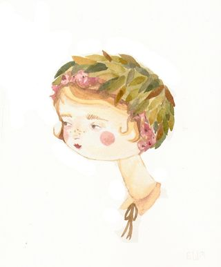 Spring hat1