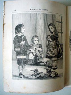 Some girls 1802
