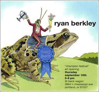 Ryan-berkley-art-opening