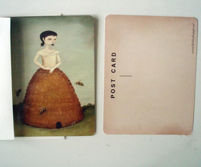 Some girls 1920
