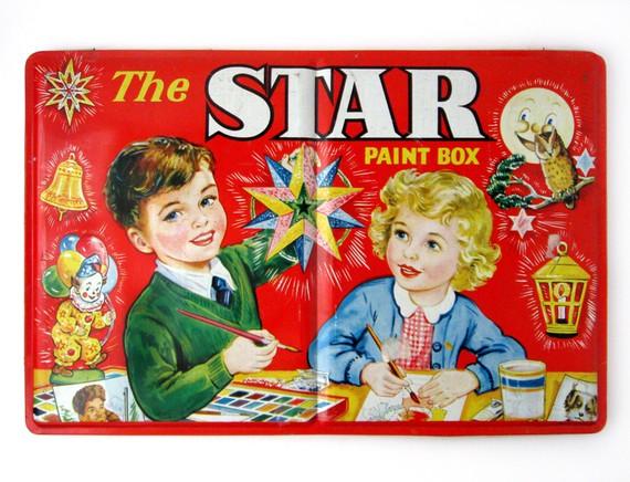 Paintbox1