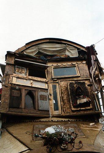 Caravan10