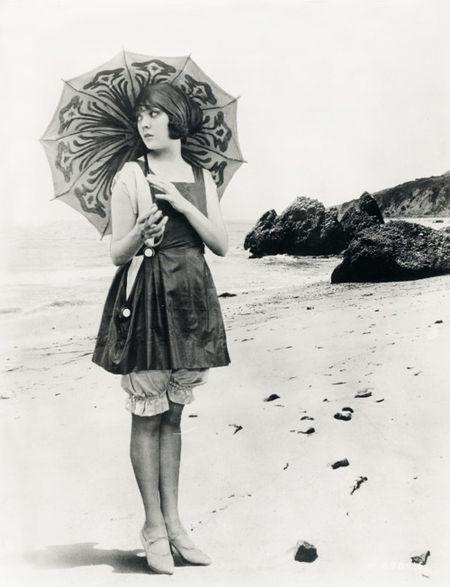 Lila Lee Beach