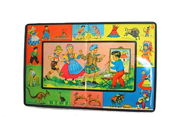 Paintbox2