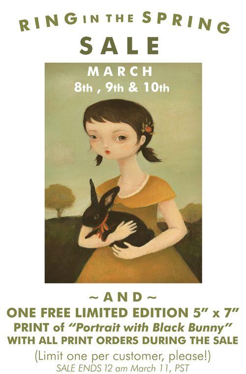 Spring sale banner2
