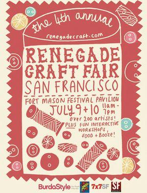 Renegade banner