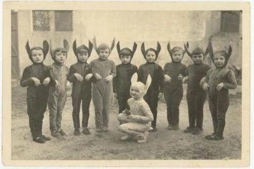 1vintage-rabbits