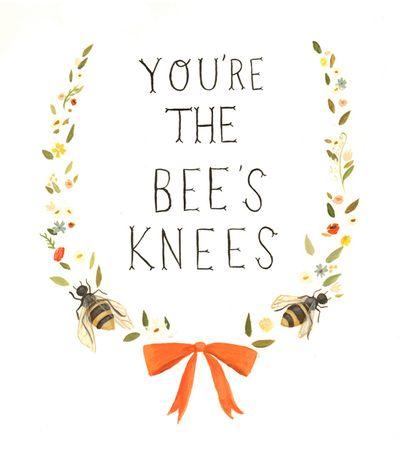 Bee'sKneesLOW