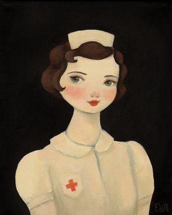 NurseEffieLow