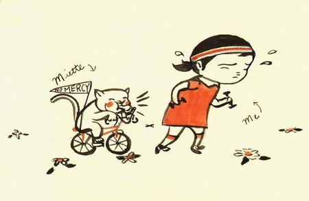Exercise illo