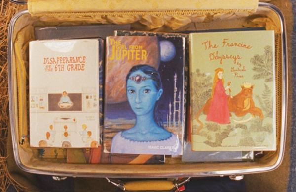 MoonriseBooks1
