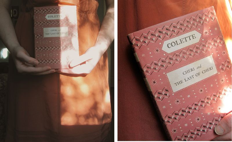 Colette both