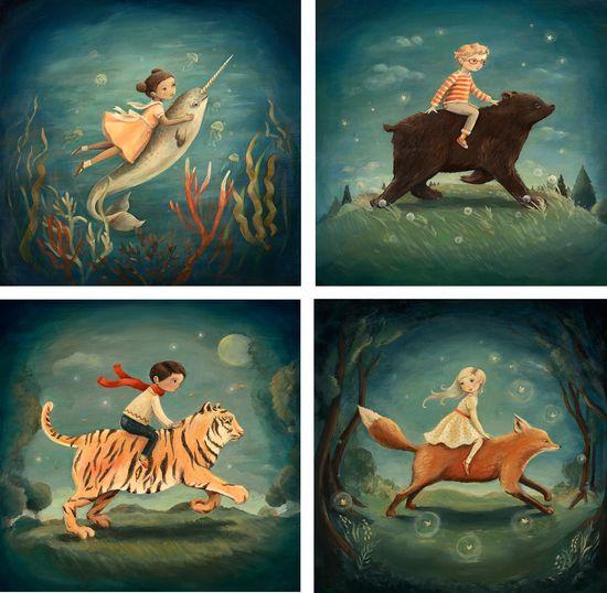 4-animals2