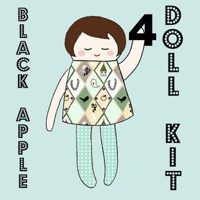 Dollkit4_3