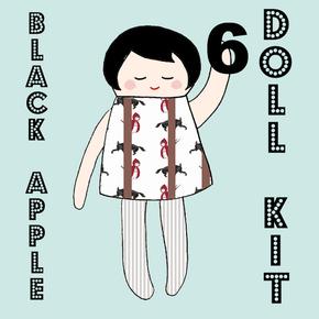 Dollkit6_2