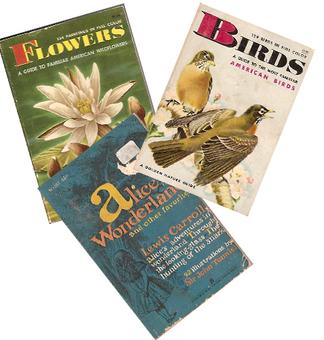 Books3_2
