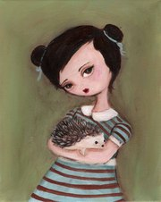 Hedgehoggirl1_3